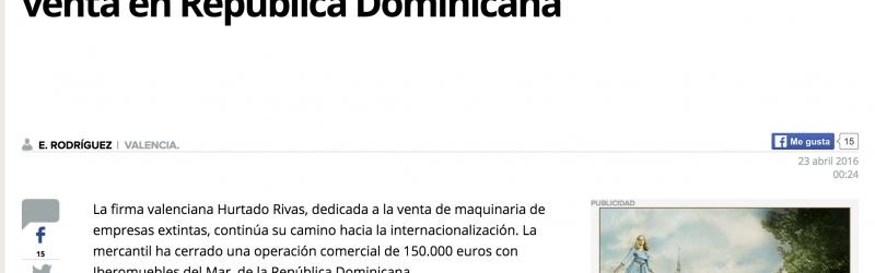 Hurtado-Maquinaria-republica-dominicana