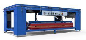 maquinas para la madera-termoconformado