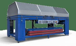 prensas para la madera-maquinas para madera