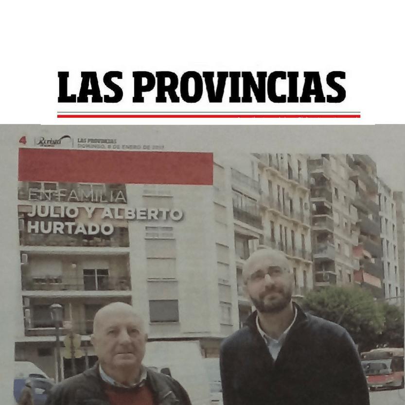 articulo-las-provincias