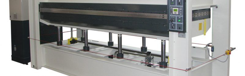 XL8-S-3500x1300-PM-BO-fronte-21849-con-boiler-IMG_3321-1000-740