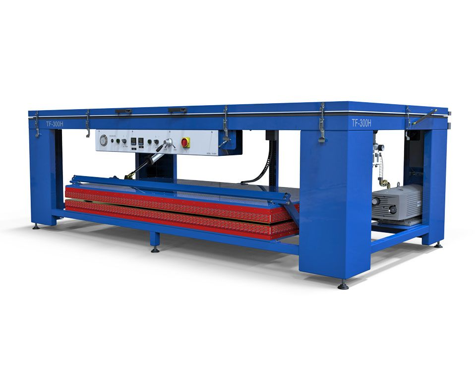 membrane_vacuum_press_TF-300Hd
