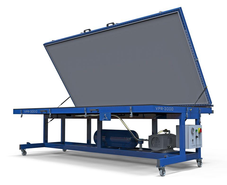 membrane_vacuum_press_VPR-3000e