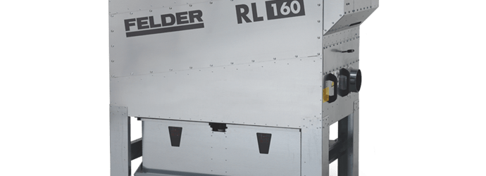 RL160