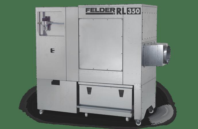 RL350