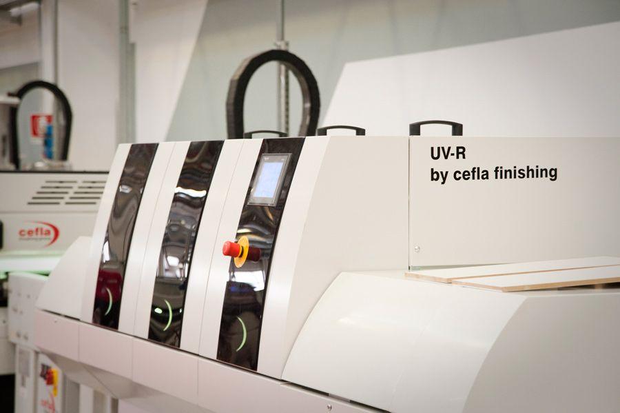 uv-r-macchina-essicazione-gallery