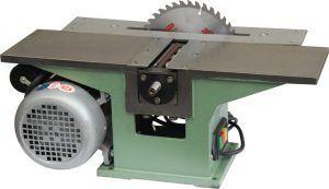 máquinas para madera baratas
