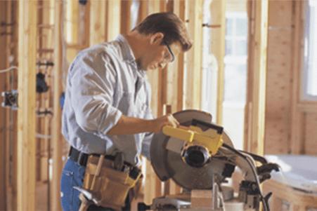 máquinas para madera ocasión