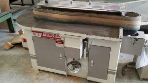 maquinaria para carpintería barata