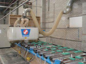 maquinaria para trabajar madera segunda mano