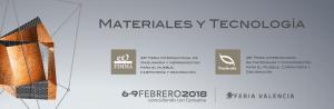 FIMMA-Maderalia 2018