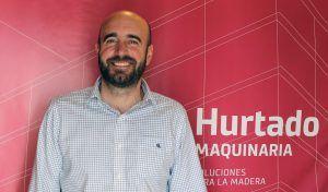 Alberto Hurtado Maquinaria 1