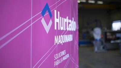 HURTADO MADERA 001