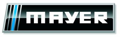 Logo Mayer CJMK